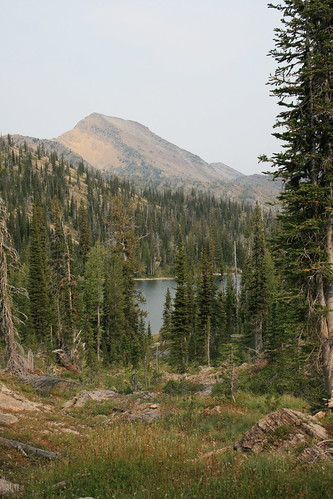 necklace_lakes_20130902_027