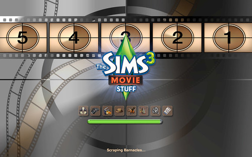 sf-ts3moviestuff-loadingscreen