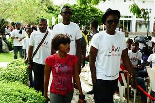 law pics 19