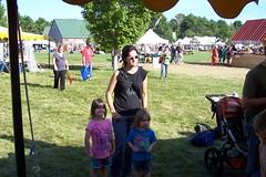 Common Ground Fair '13