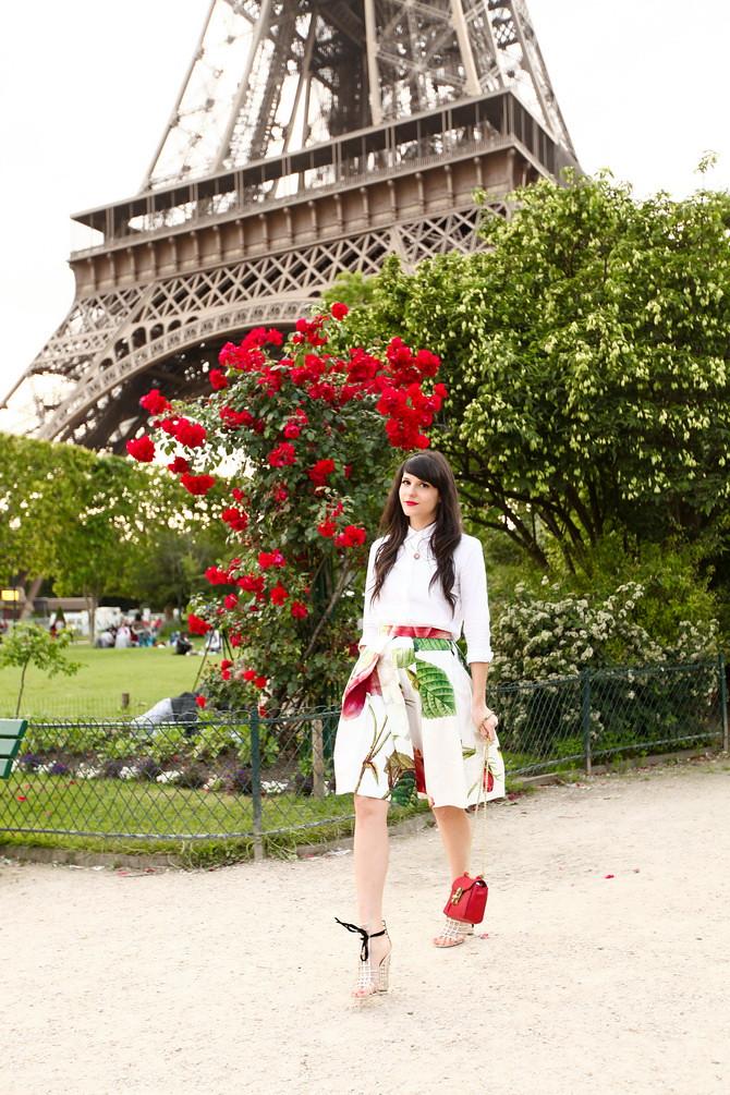Tour-Eiffel-26