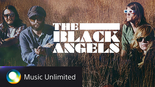 BlackAngels_FeaturedImage