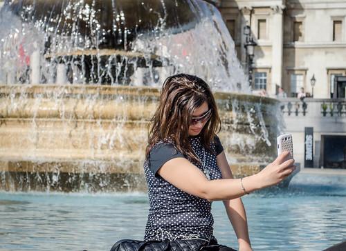Vài yếu tốt cải thiện chất lượng ảnh chưa đẹp trên smartphone - 33073