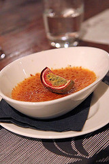 passion fruit brulee IMG_9628 R