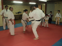hapkido(1.0), individual sports(1.0), contact sport(1.0), sports(1.0), tang soo do(1.0), combat sport(1.0), martial arts(1.0), karate(1.0), judo(1.0), taekkyeon(1.0), japanese martial arts(1.0), jujutsu(1.0),