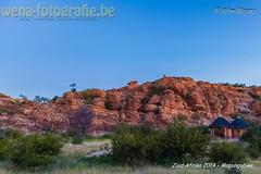 2014 Mapungubwe-41