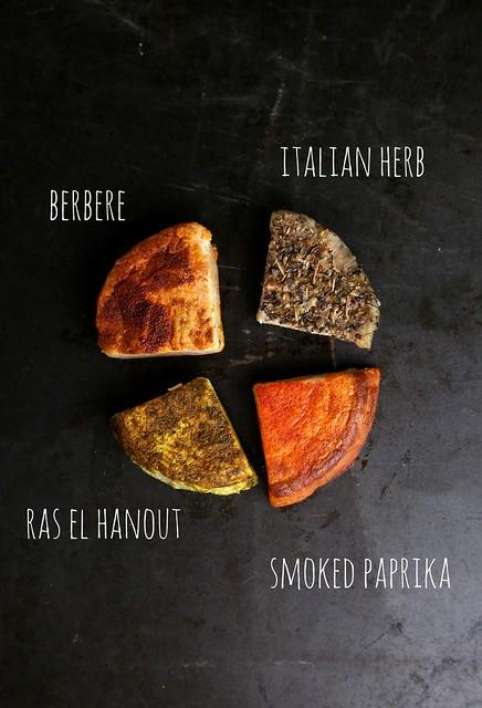 Avellana Vegan Hazelnut Cheese