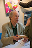 Richard Ford - April 24, 2014