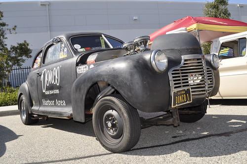 Edelbrock Car Show 2014_284