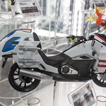 TC2015inKawasaki-133