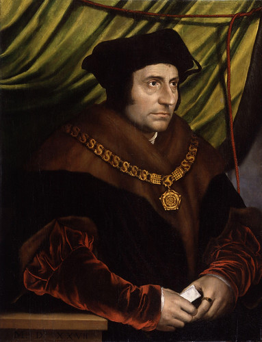 Sir-Thomas-More-by-Hans-Holbein-the-Younger