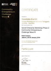 BC sertifkat 2