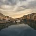Florence by Yuri Bogomaz