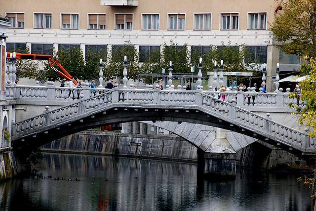 Ljubljana #14