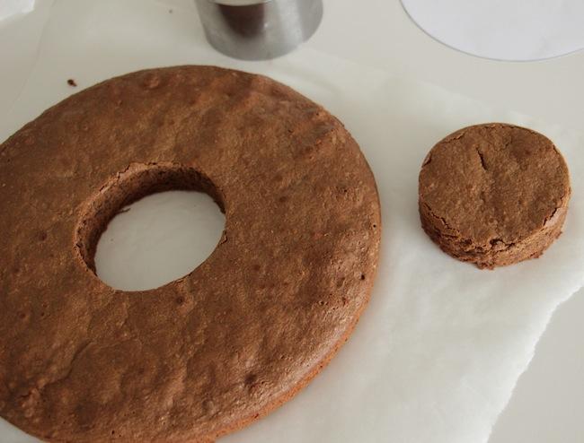 gâteau_damier_la_rochelle_27