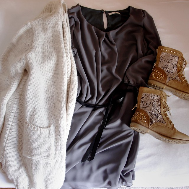 #5 Outfit