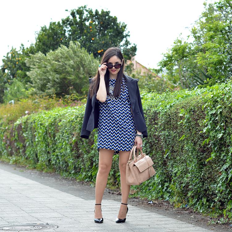 Zara_ootd_outfit_abaday_vestido_espija_tacones_como_combinar_nude_02