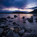Ullapool, Scotland Sunset (Explored May 20th, 2015) by Lyndsay Esson