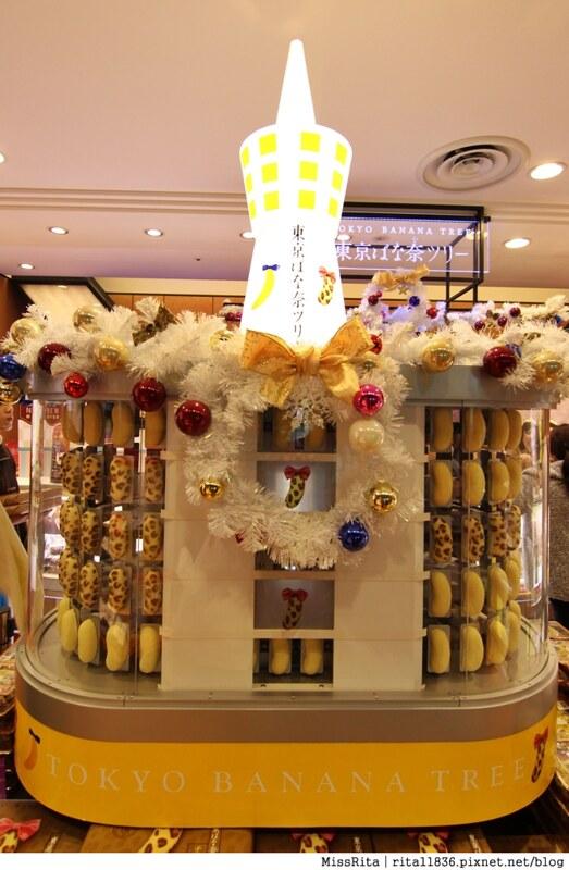 日本東京好玩 東京自由行 東京行程 東京 晴空塔 東京晴空塔TOKYO SKYTREE 晴空塔必買20