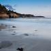Gibson Beach, Point Lobos