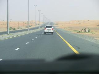 Dubai und kein Befehlshaber und kein Soldat hat seinen Sold erhalten 6467