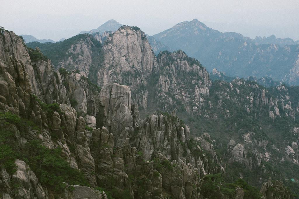anhui, china-005