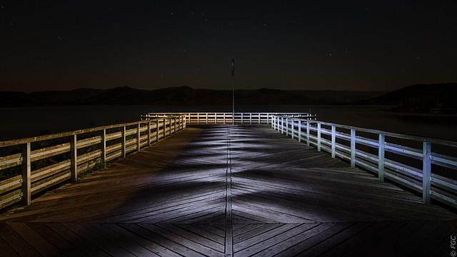 Nuits-1.jpg
