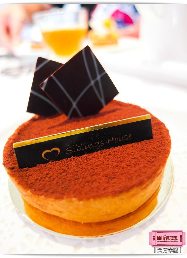 甜點界香奈兒西菲斯0040