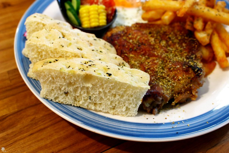艾格板橋新埔早午餐不限時yeggi brunch (24)