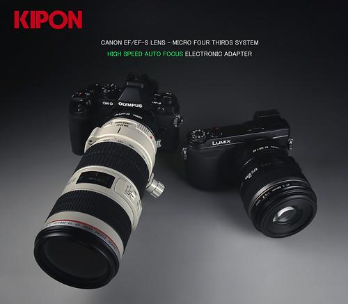 KIPON_EF-MFT_AF_I1_1200