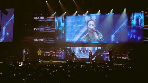 BIGBANG VIP Event Singapore 2016-10-02 (26)
