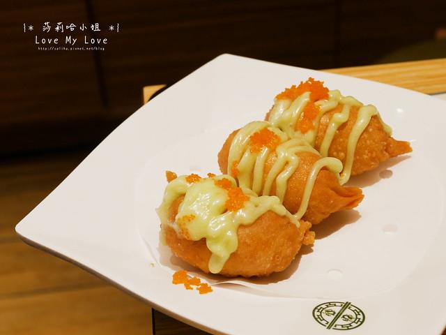 台北車站餐廳美食推薦添好運港式飲茶港式料理 (10)