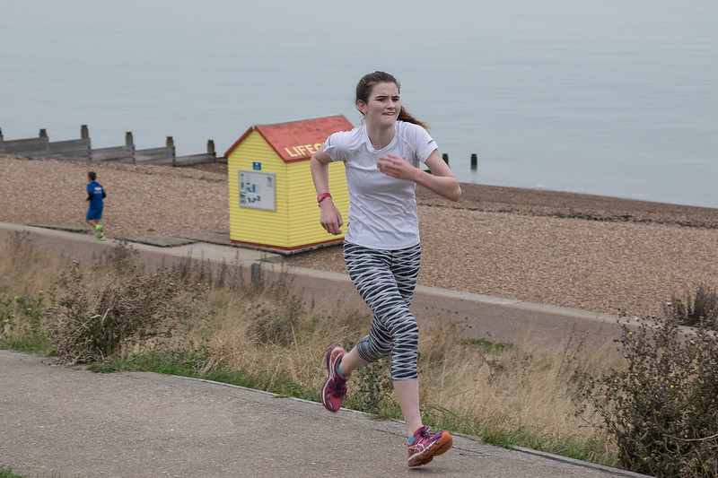 news | Whitstable parkrun | Page 31