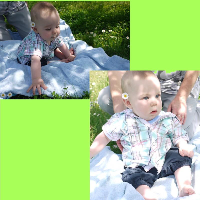 Enfants, grossesse, bibous et photos - Page 5 30203631064_6478a6da5e_c
