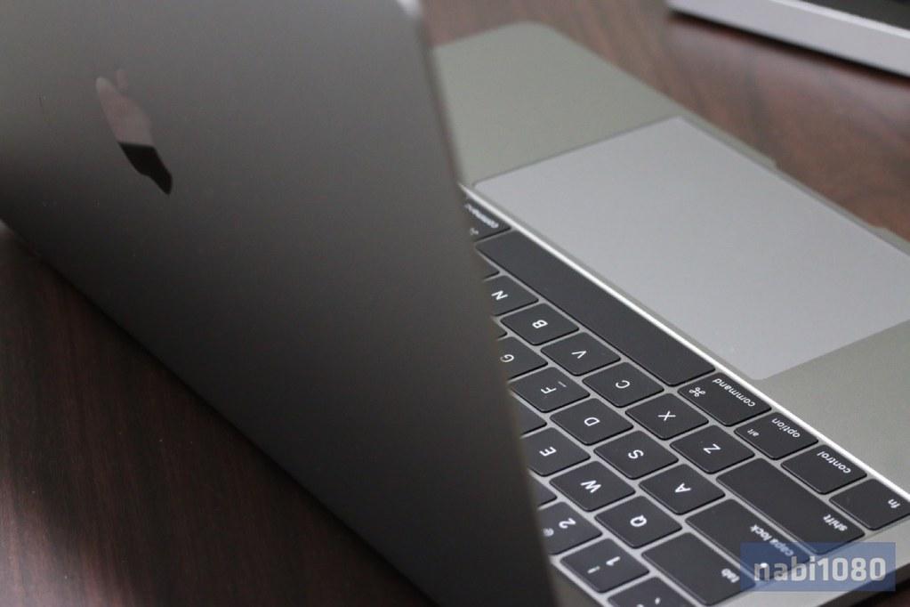 MacBook Pro 13インチ31