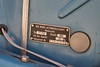 1954 NSU Max 251 OSB _c