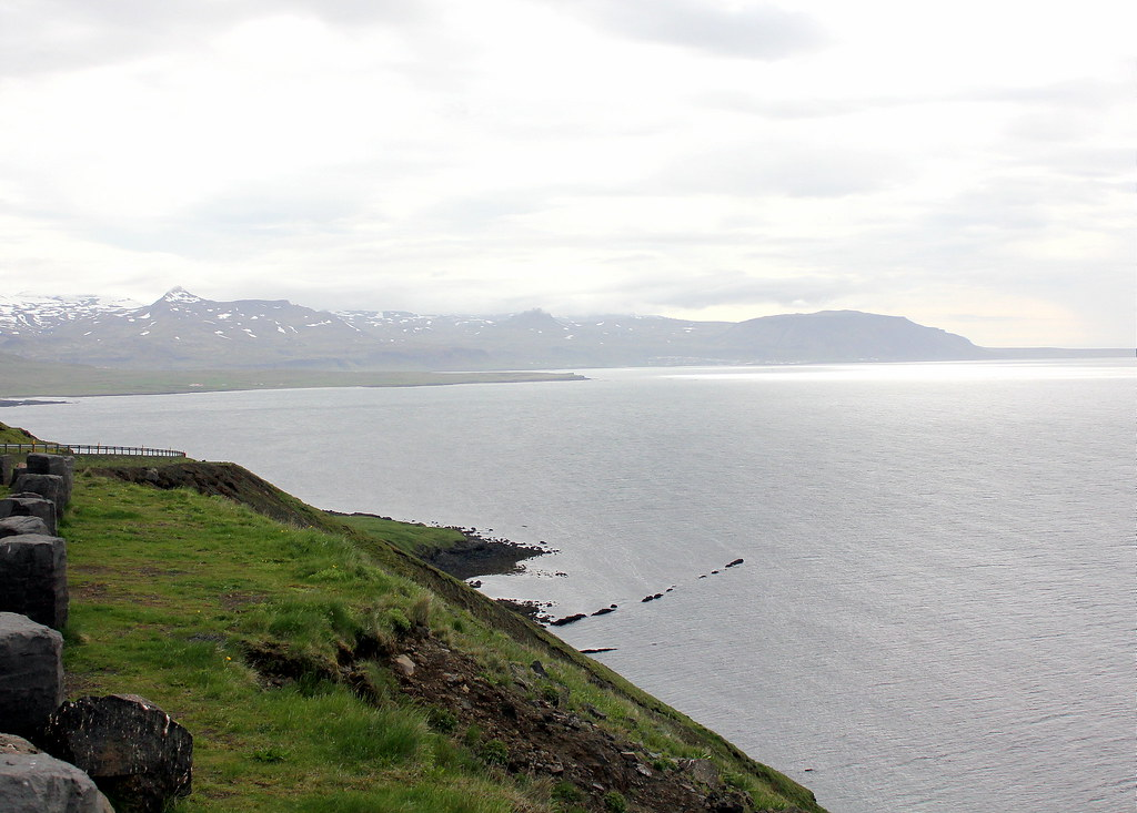 snaefellsnes-peninsula-coast