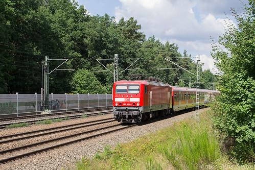 143 625-Büchenbach