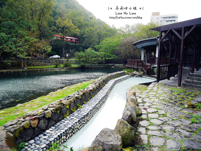 陽明山一日遊景點推薦前山公園 (39)