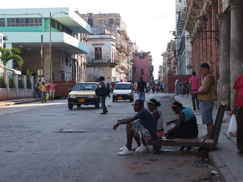 Havana-156