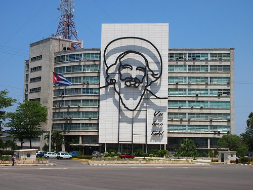 Havana-273