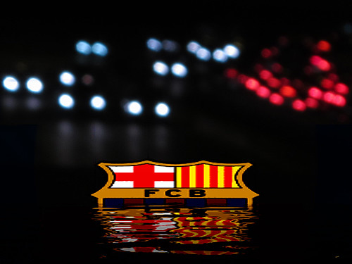 Se hunde el futbol del Barcelona?