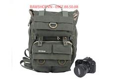 RAWSHOP.VN chuyên phụ kiện máy ảnh - hàng hoá đa dạng phong phú - giá hợp lý