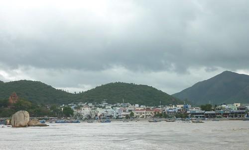V 12-Nha Trang-Ville (14)