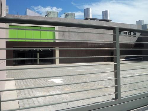 Nuevo supermercado Quilmes