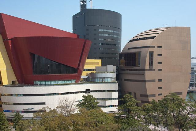 2012-kyushu-217