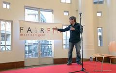 FAIRfin