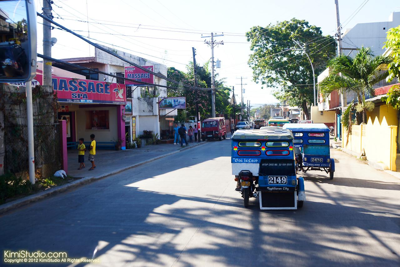 2012.04.17 Philippines Cebu Bohol-106