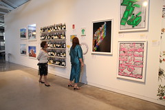 CAMRaleigh-Arthouse20120511-0005