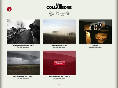 collarbone_tumblr_lygihcnzoY1qmxwv5o1_1280